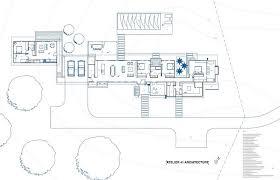 house plan blueprints 12 best house plans images on house floor plans