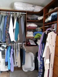 Closets Organizers Closet Organizers We Have A Large Walk In Closet These A U2026 Flickr