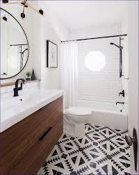 black and white bathroom decor ideas bathroom marvelous black and white floral bathroom accessories