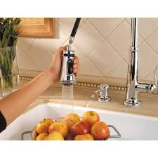 price pfister ashfield kitchen faucet 100 price pfister ashfield kitchen faucet pfister hanover