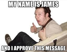 This Guy Meme Generator - approval guy meme generator mne vse pohuj