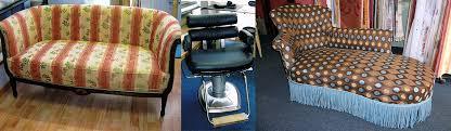 tapissier canapé tapissier décorateur tréguier côtes d armor sièges fauteuils