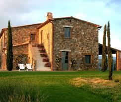 italian style house plans italian style house plans 2018 home comforts
