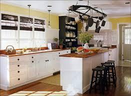 kitchen semi circle kitchen island designs small oval kitchen