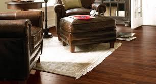 luxury vinyl flooring what you should know about vinyl floors