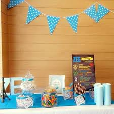 Diy Candy Buffet by How To Make A Diy Candy Buffet