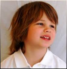 43 trendy and cute boys hairstyles for 2018 long hairstyle boy