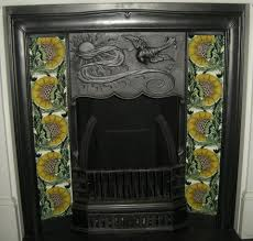 fireplace tile designs fireplace surround design ideas custom