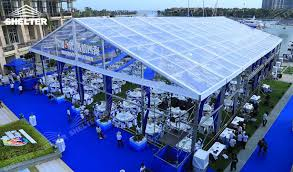 wedding tent for sale aluminum banquet tent for company event sales in malaysia
