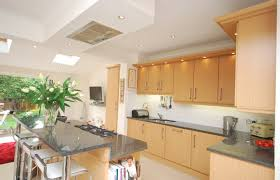 bar ideas for kitchen decor splendid ideas kitchen islands with breakfast bar 2