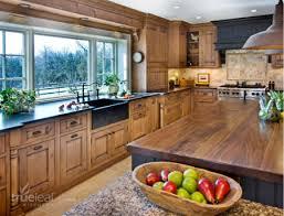 kitchen work island trueleaf kitchens trueleaf kitchens top 10 kitchen island