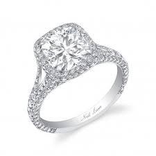 Neil Lane Wedding Rings by Top 25 Best Neil Lane Engagement Ideas On Pinterest Neil Lane