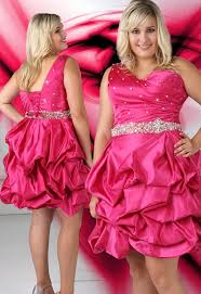99 Best Plus Size Prom Dresses Images On Pinterest Bride Dresses
