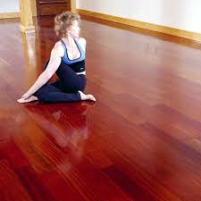 Brazilian Laminate Flooring Brazilian Cherry Flooring Specialtylumbersolutions Com