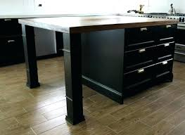 ikea hack kitchen island kitchen island table ikea kitchen islands carts with portable island