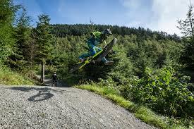 motocross bikes for sale ni dirt mountain bike magazine mtb news reviews u0026