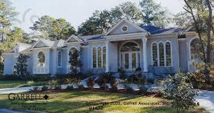 villa house plans beau villa house plan active house plans