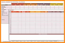 10 business calendar template actor resumed