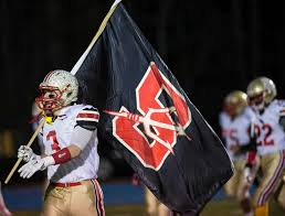 who is playing thanksgiving football 2014 bunnell rallies to beat stratford connecticut post