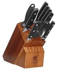 Kitchen Knives On Sale 100 Case Kitchen Knives Case Xx 216 5 Fixed Blade Knife