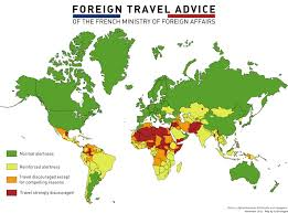 travel advice images Foreign travel advice of the french ministry of foreign affairs jpg