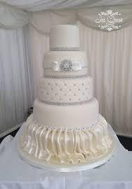 wedding cake designs 2017 wedding cake liverpool idea in 2017 wedding