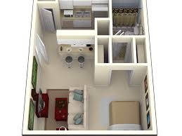 download small apartment floor plans home intercine