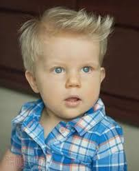 image result for toddler boy haircuts fine hair hair pinterest