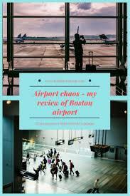 best 25 logan international airport ideas on pinterest o u0027hare