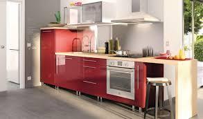 pour la cuisine rangements pratiques pour la cuisine côté maison