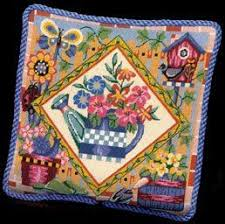 419 best cross stitch and needlepoint kits images on