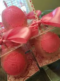 candy apple party favors 564 best candy apples images on caramel apples