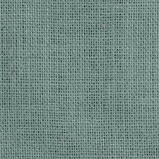 Blue Burlap Curtains 60 Sultana Burlap Light Blue Discount Designer Fabric Fabric