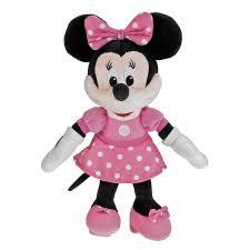 Minnie Mouse Kohl U0027s