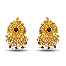 gold earrings with price gold earring price gold rings price in qatar watford health cus