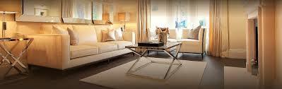 furniture arranging tricks to make your home feel instantly bigger