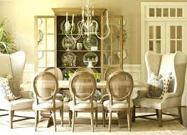 Oval Dining Tables And Chairs Contemporary Oval Dining Chair Starlize Me
