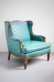 Club Armchairs Sale Design Ideas Beauteous Sale Armchair Design Ideas Of Bedroom Charming Armchairs