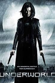 film underworld 2015 underworld 2003 rotten tomatoes