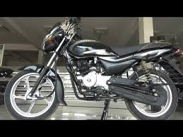 platina new model is this the new bajaj platina comfortec reports say so worldnews
