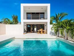 beach house dreaming sugar u0026 cloth