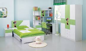 Making The Best Out Of Your Kids Room Aria Furniture - Modern kids room furniture
