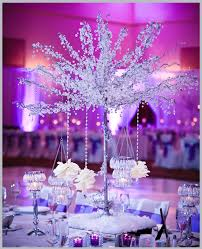 Wedding Reception Table Centerpieces Sweet In Table Decorations Also Ideas About Rectangle Table