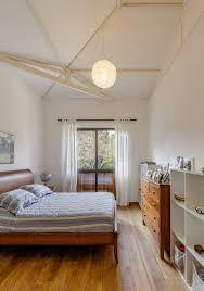 bedroom kitchen backsplash ideas with cream cabinets sloped