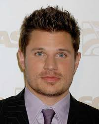 boys short hairstyles round face fat face hairstyles men good haircuts for fat faces men messy