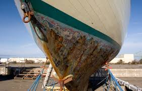 marine ben u0027s paint supply