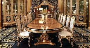 high quality dining room furniture high dining room tables and chairs end furniture brands bar height