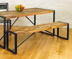 industrial kitchen table kitchens design
