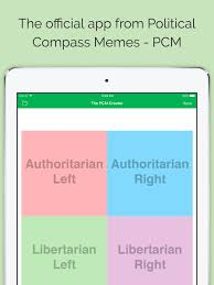 Meme Text Creator - political chart meme creator pcm on the app store