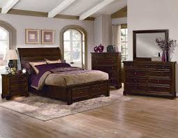 Small Space Bedroom Storage Solutions Bedroom Using Bedroom Storage To Save Space And Enhance Room